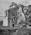 Guatemala land quetzal Brigham 1887 03.jpeg