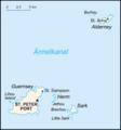 Guernsey-de.png