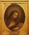 Guido Reni - Penitent Magdalene.JPG