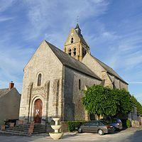 Guignonville - Église Saint-Félix - 1.jpg