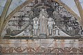Guimiliau Église Saint--Miliau Porche 856.jpg