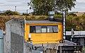 Guiness pub, Kaikōura, New Zealand.jpg