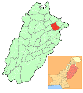 Gujranwala district map.png