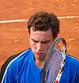 Gulbis Roland Garros 2009 2.jpg