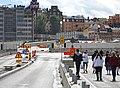 Guldbron från norr, juli 2020.jpg