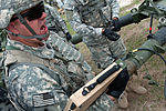 Gun Devils first in Army to fire digital howitzer 130419-A-RV385-224.jpg