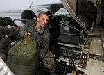 Gunfighters deploy to Southwest Asia 110307-F-JD261-036.jpg