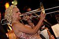 Gunhild Carling trombone 001.jpg