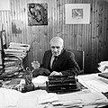 Gunnar-Bjorling-1960.jpg