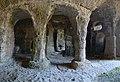 Gurat Égl Monolithe1 2012.jpg