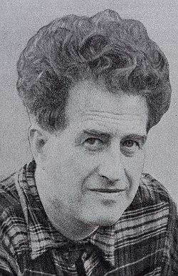 Gustaf Nordahl.jpg