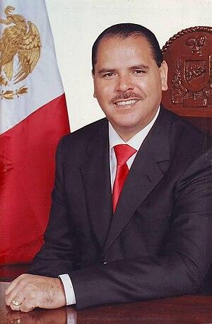 Gustavo Vázquez Montes