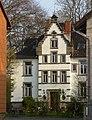 Gut Holtensen Herrenhaus.jpg