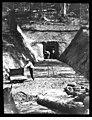 Guyane, Mine d'or, Jean Galmot, 1883 (BnF Gallica btv1b5964845w 1).jpg