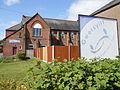 Gwersyllt Congregational Church (4).JPG