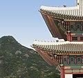 Gyeongbokgung-03.jpg