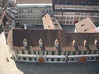Gymnasium am Muensterplatz in Base.JPG