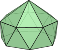 Gyroelongated heptagonal pyramid.png