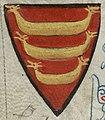 Hákon Hákonarson (Cambridge Corpus Christi College 16 II, folio 217v) crop.jpg