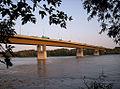 Hárosi M0-ás Duna-híd3.jpg