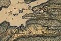 Hägersten, Örnsberg, Aspudden 1817.jpg