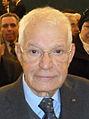 Hédi Baccouche 2013-01-25.jpg