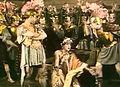 Héliogabale (1911)-Jean Aymé.jpg