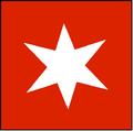 Hérémence-drapeau.png