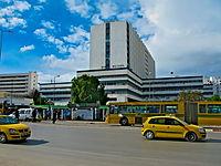 Hôpital militaire de Tunis.jpg