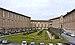 Hôtel Dieu de Toulouse - La cour intérieure.jpg