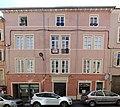 Hôtel Ozenay Mâcon 6.jpg