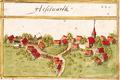 Hößlinswart, Berglen, Andreas Kieser.png