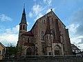 Hösbach, St. Michael 002.JPG