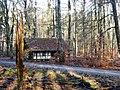 Hütte im Naturpark Schönbuch - panoramio.jpg