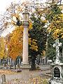 Hřbitov Malvazinky (005).jpg