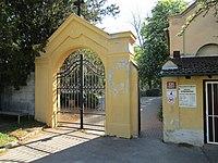 Hřbitov Střešovice 04.jpg