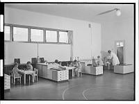 HANSif1448 Montessorischule.tif