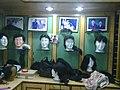 HARI CINE HAIR DRESSER - panoramio.jpg