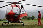 HB-ZRC in Dittingen shortly before take-off.jpg