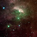 HD 34989 Spitzer.jpg