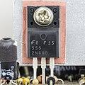 HEC Compucase HEC-350AR-PTF - Fairchild SSS2N60B-93074.jpg