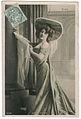 HELD, Anna KF. 90-87. Scala. Photo Reutlinger.jpg