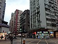 HK 紅磡 Hung Hom 船澳街 Dock Street 德民街 Tak Man Street 蕪湖街 Wuhu Street 黃昏 evening March 2020 SS2 04.jpg
