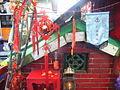 HK Aberdeen 南寧街 Nam Ning Street Temple 1.JPG