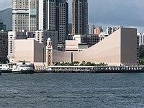 HK Cultral Centre 2010.jpg