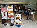 HK KT 堅尼地城 Kennedy Town 卑路乍街 Belcher's Street 西寶城 the Westwood mall shop April 2020 SS2 09.jpg
