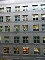 HK Kln Tong InnoCentre interior courtyard facade windows Sept-2012.JPG