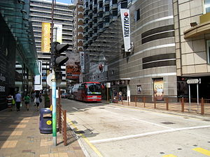 HK Peking Road 2008.jpg