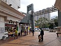 HK SPK 新蒲崗 San Po Kong 彩頤花園 Rhythm Garden n shopping mall December 2020 SSG 16.jpg