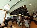 HK TKL 調景嶺 Tiu Keng Leng 彩明商場 Ming Shopping Centre mall shop 大家樂 Cafe de Coral Restaurant November 2019 SS2 02.jpg